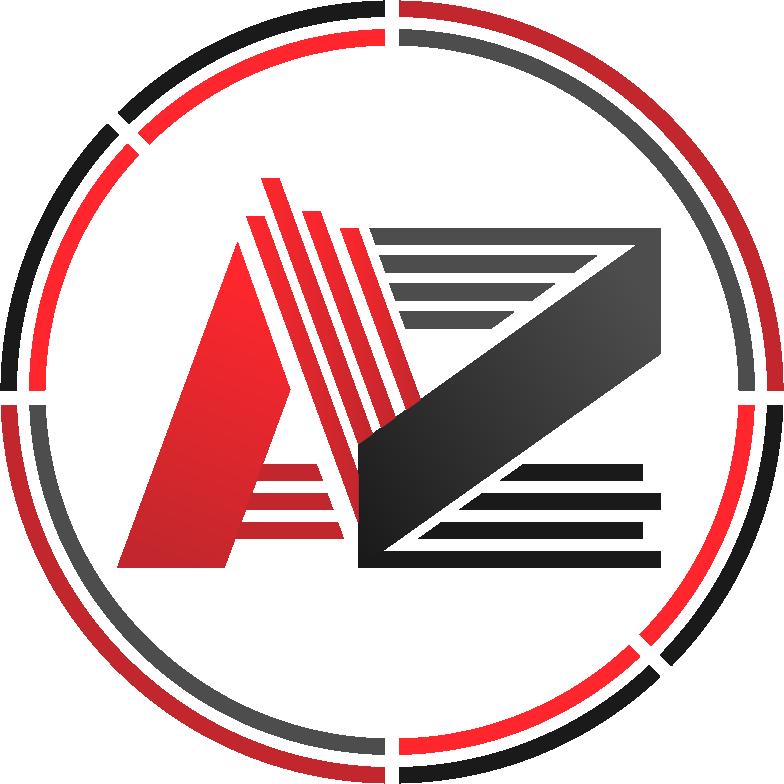 Logo Partener - Azetweb Group Web design